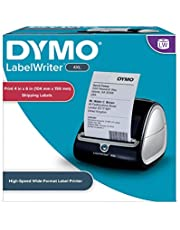 DYMO 1755120 LabelWriter 4XL Thermal Label Printer photo