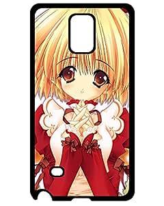 Lora Socia's Shop Cheap the Case Shop- TPU Rubber Hard Back Case Silicone Cover Skin for Samsung Galaxy Note 4 3797288ZC849855586NOTE4