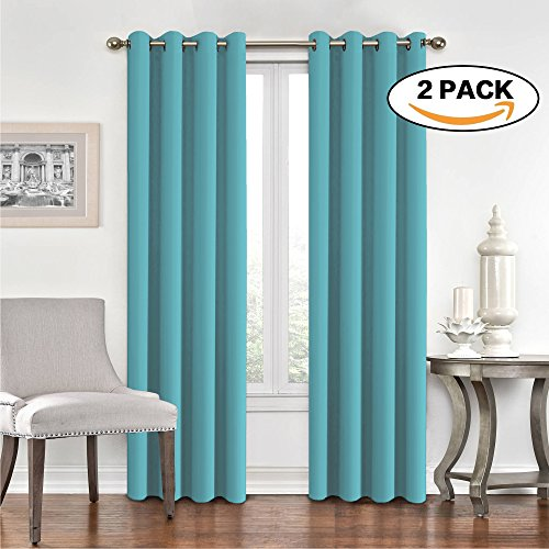 curtain panels - 8