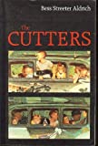 The Cutters