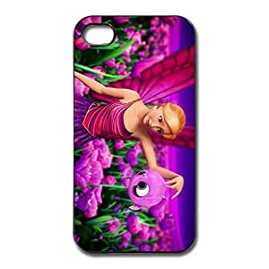 Barbie Millicent Roberts Interior Case Cover For IPhone 4/4s - Heart Case
