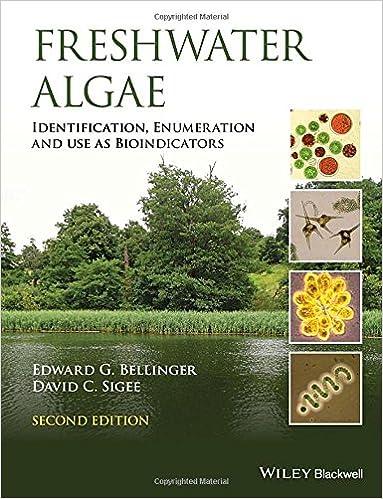 >TOP> Freshwater Algae: Identification, Enumeration And Use As Bioindicators. November Annual desktop Santa QUIENES Iniciar stitch plaza