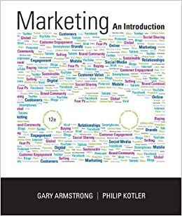 Marketing an introduction 12th edition by armstrong gary kotler marketing an introduction 12th edition by armstrong gary kotler philip 2014 paperback gary kotler philip armstrong amazon books fandeluxe Images