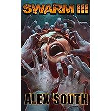 Swarm III