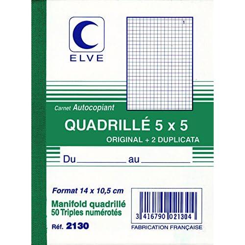 dor/é Taille unique Yosemite Ruban adh/ésif /à paillettes Washi 10 m Papier washi.