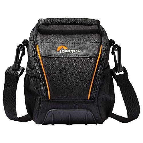 Lowepro 100 Camera Bag -