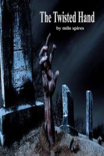 the-twisted-hand-the-exorcist-book-1
