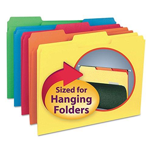 smead-interior-file-folder-1-3-cut-tab-letter-size-assorted-colors-100-per-box-10229