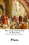 The Trial and Death of Socrates, Plató, 1480221481