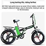 Alta-velocita-Biciclette-elettriche-veloci-for-adulti-20-pollici-pieghevole-bici-elettrica-Electric-Tutti-saperne-di-piu-sulle-biciclette-con-display-LCD-500W-48V-15AH-Lithium-Battery-freni-a-doppi