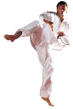 Taekwondo artes marciales lucha contra la ropa de deporte ...
