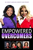 img - for Empowered Overcomers book / textbook / text book