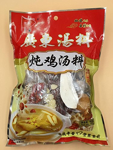 chicken-soup-dried-herbal-base-chinese-soup-base-1-pack