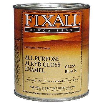 alkyd-gloss-all-purpose-enamel-black-1-2-pint