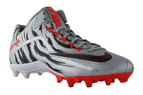 Mens Nike Vapor Strike 5 TD Football Cleat (6.5 D(... ₱ 4,309.00. Buy Now!