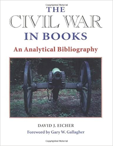 an analysis of nothing civil about the civil war Final civil war essay analysis slavery was the most important cause of the civil war, because this single issue divided the north and south to begin with the ideological differences between the north and south led to economic differences, conflicts over newly acquired territories, disputes over the.