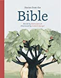 Image of Stories from the Bible