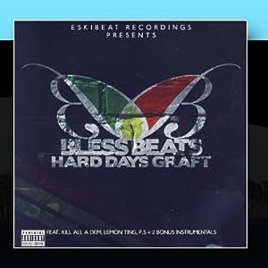 Hard Days Graft