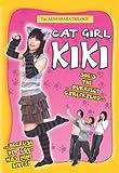 Cat Girl Kiki