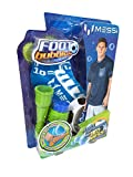 Famosa Kit Básico FootBubbles