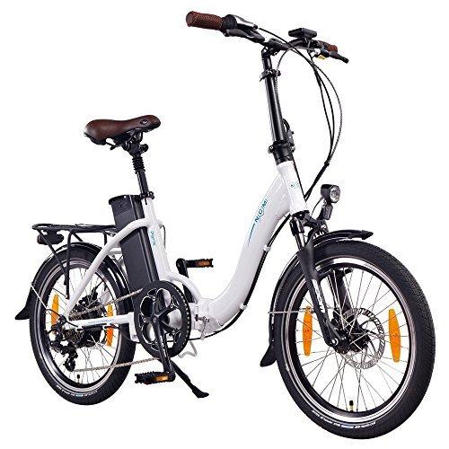 e bikes bis 1000 euro jetzt g nstige e bikes entdecken und sparen. Black Bedroom Furniture Sets. Home Design Ideas