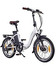 Bicicletas | Amazon.es
