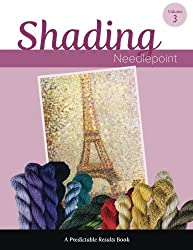 Shading Needlepoint (Predictable Results) (Volume 3)