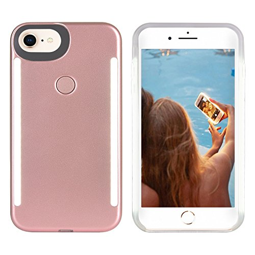 Buy selfie light case