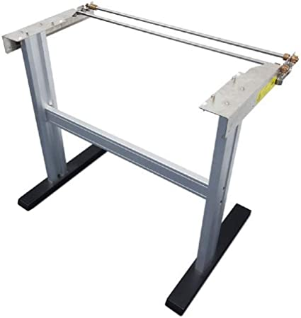 Soporte para Plotter de Corte Graphtec CE7000-60: Amazon.es ...