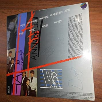 Radio Clip (Fantastic- Vinyl)