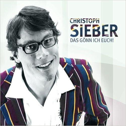 Das gönn ich Euch! [Audiobook] [Audio CD]|udo@kultnet.es