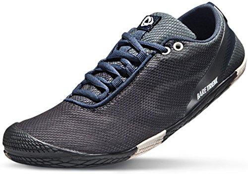 Minimalist bk30 Running BK30 Men's Tf Trail kg Barefoot Shoe qnwE16S1C