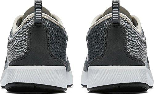 Nike Dualtone Racer Womens Running Shoes 917682-004 (7) yyYX3Sxu