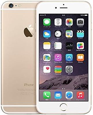 iPhone 6 de 64 GB, de segunda mano, reacondicionado en Grado A + ...