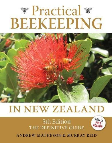 Best practical beekeeping in new zealand to buy in 2020