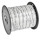 Morris 31904 Conduit Measuring Tape