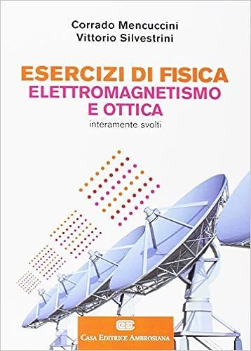 MENCUCCINI FISICA 2 EBOOK