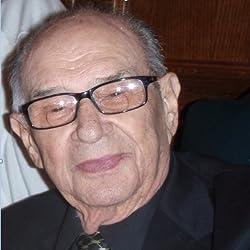 Manny Steinberg