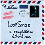 Love Songs-A Compilation Old&N