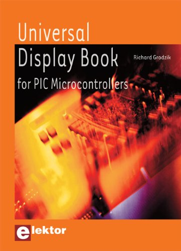 [PDF] Universal Display Book Free Download | Publisher : Gazelle Distribution | Category : Computers & Internet | ISBN 10 : 0905705734 | ISBN 13 : 9780905705736