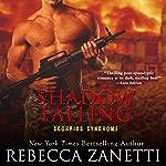 Shadow Falling: The Scorpius Syndrome | Rebecca Zanetti
