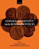 Coinage and Identity in the Roman Provinces