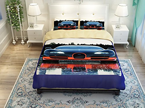 mumgo-sports-car-bedding-set-personality-customization-duvet-cover-set-shrink-fade-stain-resistant-h