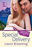 Special Delivery (Mountain Meadow Homecomings)