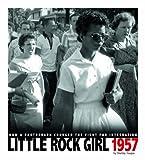 Little Rock Girl 1957, Shelley Tougas, 0756545129