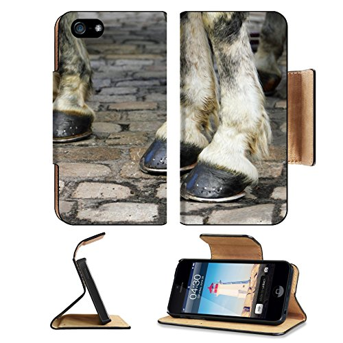 msd-premium-apple-iphone-5-iphone-5s-flip-pu-leather-wallet-case-iphone5-image-with-two-pair-of-whit