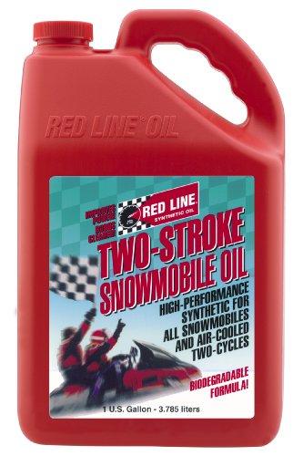 red-line-41005-2-stroke-snowmobile-oil-1-gallon-jug