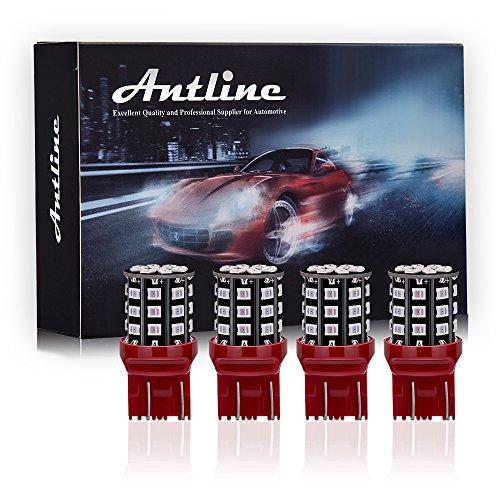 Индикаторы сигнала тормоза Antline 7443 7440