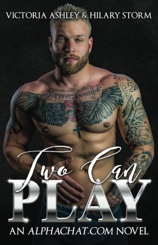 Two Can Play (Alphachat.com) (Volume 2)