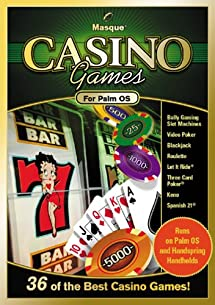 Casino games for palm os cheyenne casinos